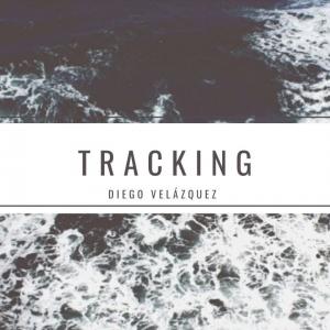 Diego Velazquez - Tracking