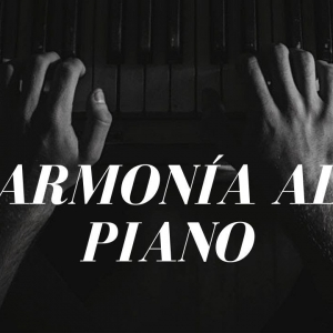 Diego Velazquez - Piano